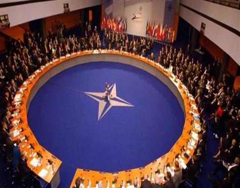 الناتو: انسحابنا من أفغانستان مشروط بإيفاء طالبان بالتزاماتها وتطبيق بنود اتفاق الدوحة