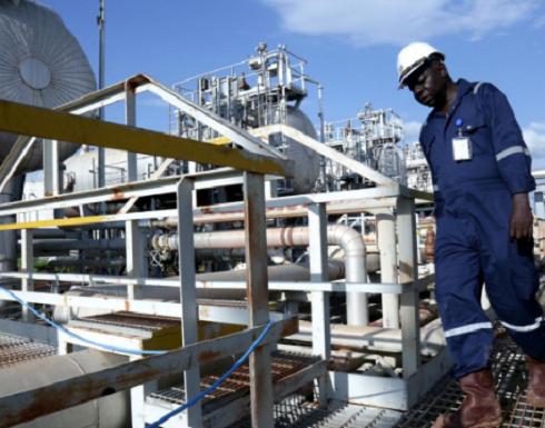 جنوب السودان يمدد عقودا للتنقيب عن النفط وإنتاجه في 3 مناطق