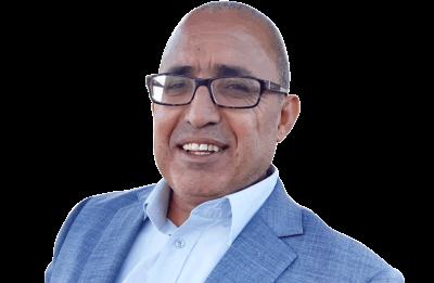 صراع الرئاسة والحكومة واجهة أخرى لأزمة تونس
