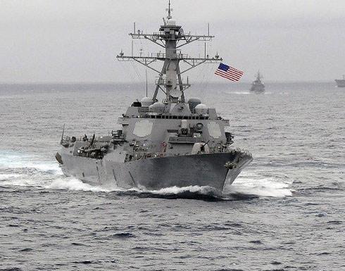 واشنطن تقول إنها مستعدة لضربات جديدة في اليمن إذا لزم الأمر