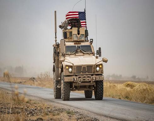 سياسة أميركا في سوريا.. تفاصيل خطة تطبق منذ أشهر
