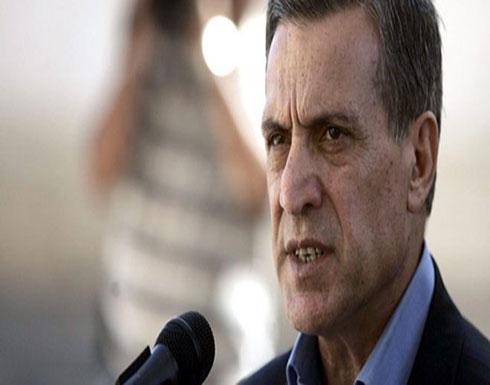 أبو ردينة ردا على نتنياهو: لا سلام ولا أمن دون قيام دولة فلسطينية وعاصمتها القدس على حدود 67