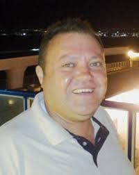 مكتب حماس السياسي يمارس الانقلاب على منظمة التحرير الفلسطينية ..