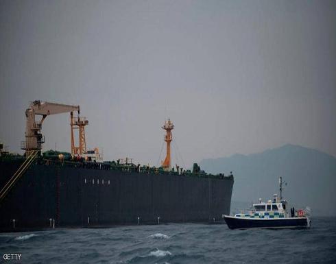 """مطاردة دولية في البحار.. والهدف """"سفن الشحن الإيرانية"""""""