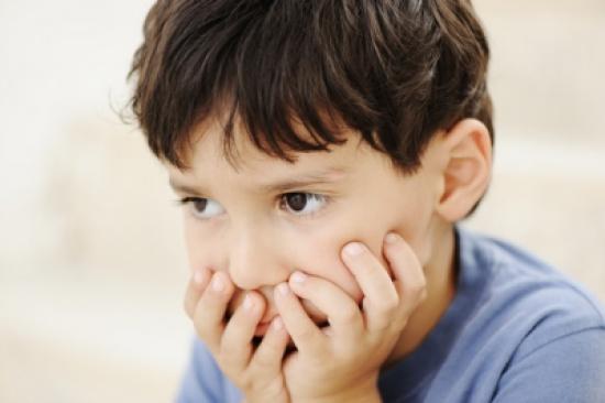 ماهو اضطراب الكلام وقصور التواصل عند الأطفال؟