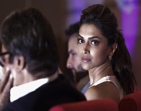 الهند.. التحقيق مع مجموعة من أبرز نجوم السينما في قضية مخدرات