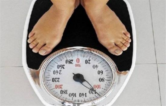لم تفكّري بهذا السبب يوماً... إكتشفي ما يمنعك من خسارة الوزن أثناء الرجيم