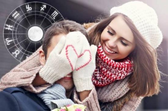 ما الذي عليك فعله في عيد الحب.. وفقاً لبرج الشريك؟