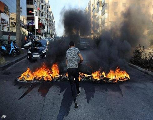 """دياب يحذر: لبنان على حافة """"الانفجار"""""""