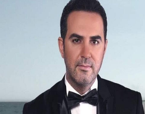 بالفيديو: ما الذي يحدث بين وائل جسار وجاد خليفة ؟