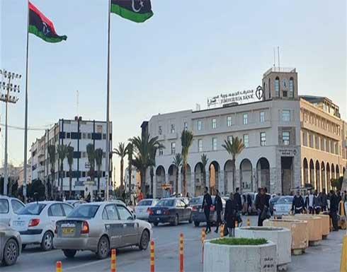 ليبيا .. اتفاق عسكري على خطة لإخراج القوات الأجنبية والمرتزقة