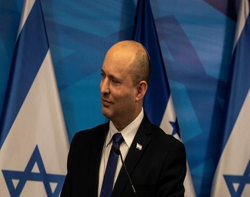 نفتالي بينيت يناشد الإسرائيليين أخذ الكميات المتبقية من مطعوم كورونا قبل أن تنتهي صلاحيتها