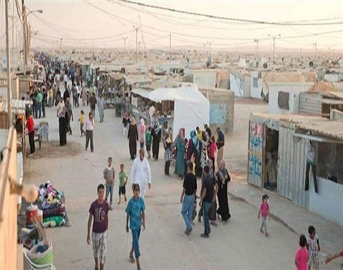 إحصائية أممية: 100 ألف بين مختطف ومفقود في سوريا