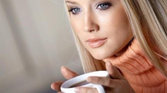 ألف مادة تحمي خلايا الجسم في القهوة