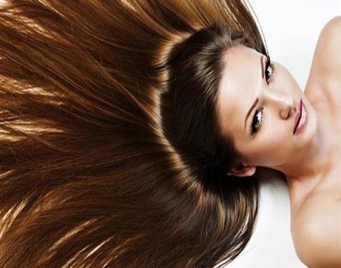 5 حيل لا تتوقعيها لـ تطويل الشعر في شهر