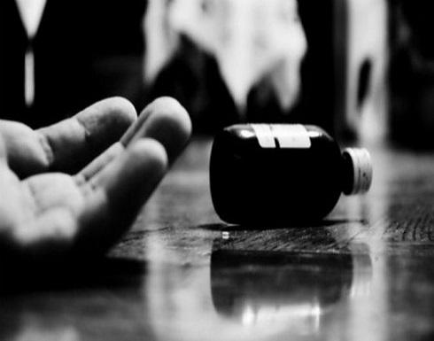 مصر..داخل قاعة المحكمة.. انتحار زوج أثناء النظر في قضية نفي نسب
