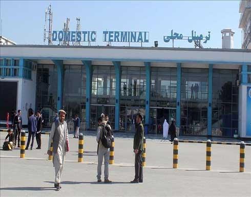 """سياسي أفغاني يحث على """"اختبار طالبان بدلا من رفضها"""""""
