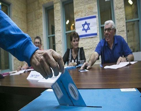 جهود لرفع نسبة تصويت العرب للكنيست قبل ساعات من الانتخابات