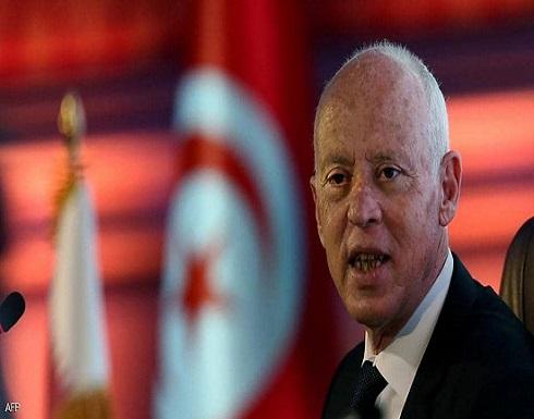 كشف تفاصيل مخطط لاستهداف الرئيس التونسي.. واعتقال إرهابي