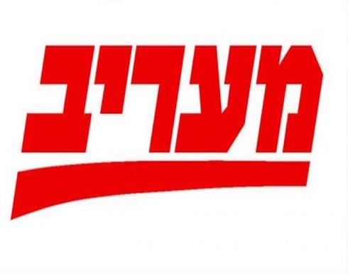 في تأهب لانتخابات رابعة.. لماذا ترفض إسرائيل أن يأتي رئيس وزرائها بزي عسكري هذه المرة؟