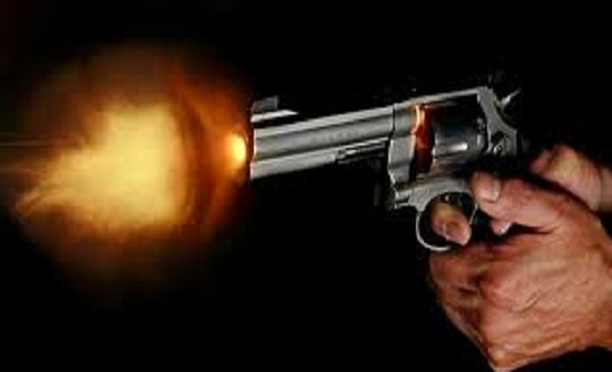 القبض على مطلوب تبادل إطلاق النار مع الامن في ام القطين  بالبادية الشمالية