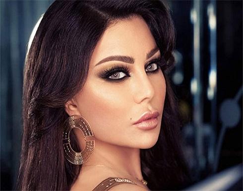انستغرام يحذف صورة لـ هيفاء وهبي بسبب مخالفة قواعد النشر!
