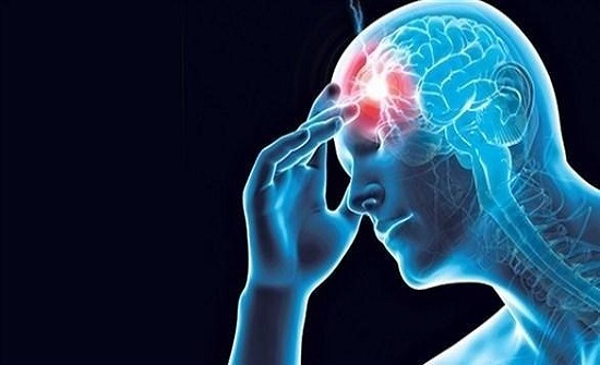 عوامل تزيد من خطر الإصابة بالسكتة الدماغية