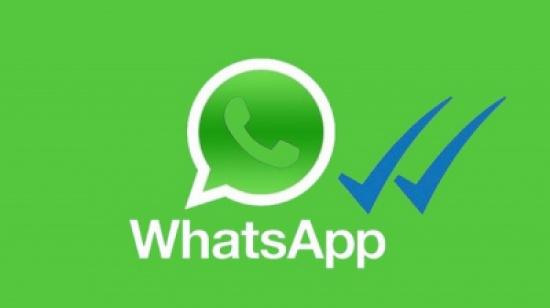 """خدمة جديدة لمستخدمي واتساب """"المتهورين"""".. فما هي؟"""