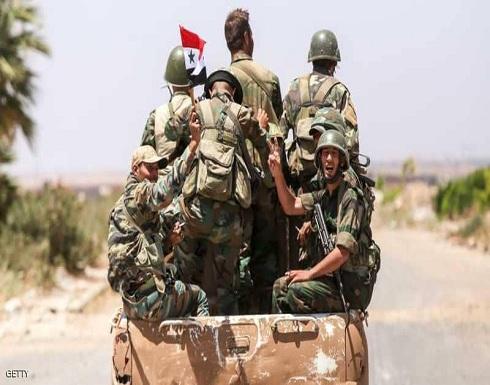 واشنطن: أي هجوم على إدلب تصعيد خطير