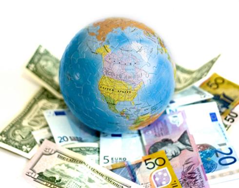 اقتربت الكارثة.. ذعر اقتصادي عالمي
