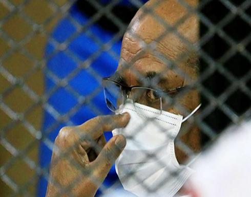 المحكمة العليا السودانية تثبت أحكاما بالإعدام بحق 29 من ضباط المخابرات لقتل متظاهر