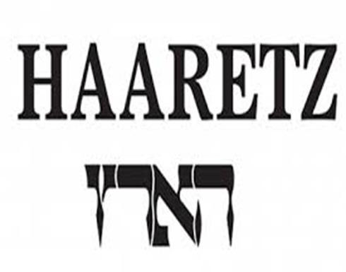 ما كشفه فعنونو لم يلحق بإسرائيل أي ضرر أمني بل منحها صورة الدولة القوية