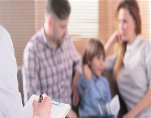 تناول أوميغا 3 يقلل الاصابة بمرض التوحد