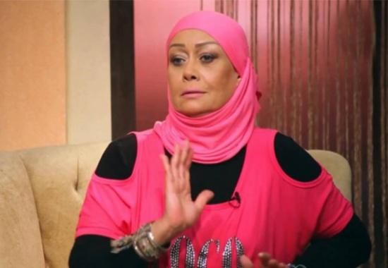 أول كوافيرة رجالي في الإسكندرية: لم أتعرض لأي معاكسة