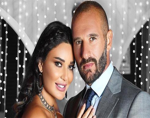 في شهر الحب.. تعرفوا إلى أوسم أزواج النجمات العرب (صور)