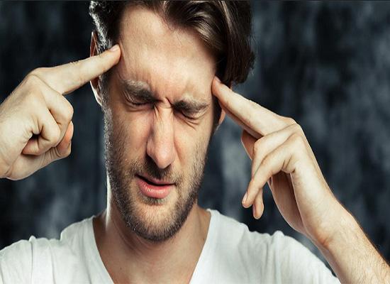 هؤلاء الرجال هم الأكثر تعرضاً للمشاكل العقلية!