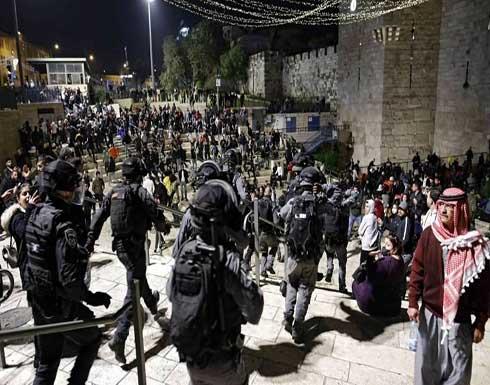 """هل سيؤثر """"تأجيل"""" الانتخابات الفلسطينية على ما يجري في القدس وغزة؟"""