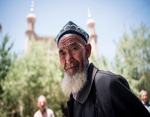 """""""أوبزيرفر"""": لماذا تصمت الدول الإسلامية أمام ما يجري للإيغور؟"""