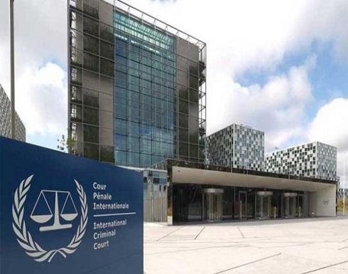 """المحكمة الجنائية الدولية قلقة من """"الجرائم"""" المرتكبة في التصعيد بين إسرائيل والفلسطينيين"""