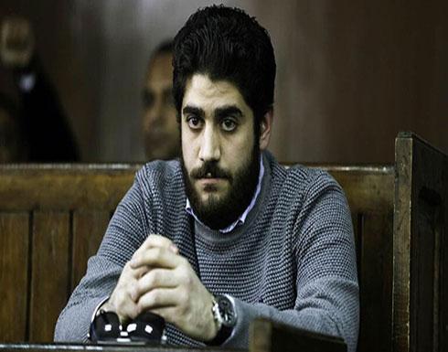 محامي عائلة مرسي: النيابة المصرية قررت تشريح جثة النجل الأصغر لمحمد مرسي