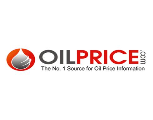 هل ستتمكن الجزائر من وقف تراجع الصادرات النفطية؟
