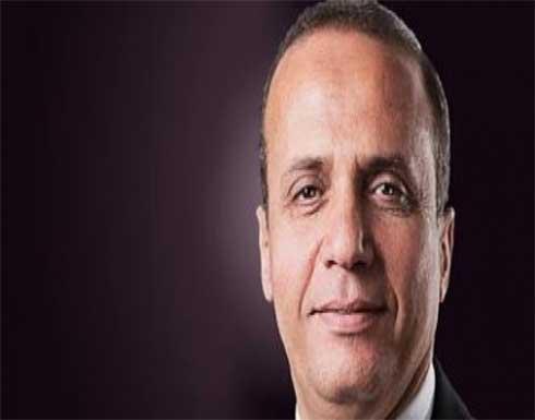 نائب المنفي: المغرب يسعى لتقريب وجهات النظر بين الفرقاء في ليبيا