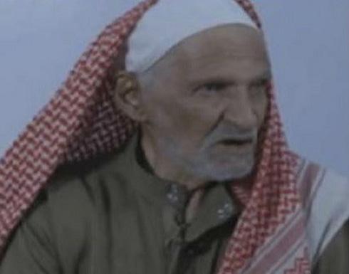 وفاة صاحب أغرب قضية عرفتها المحاكم السعودية ولم تتكرر - تفاصيل