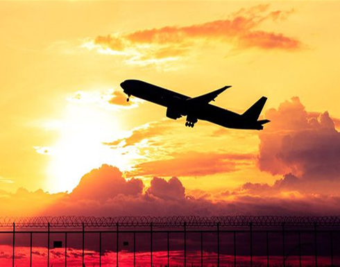 ماذا يحدث لجسم الإنسان بعد 19 ساعة طيران؟