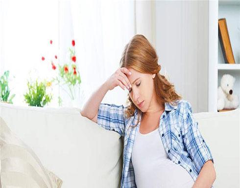 """نصائح هامة لتجنب """"عرق النسا"""" أثناء الحمل"""