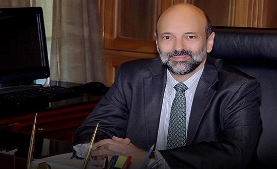 """الأردن : حقيقة الاسماء المرشحة في حكومة الرزاز """" تفاصيل """""""