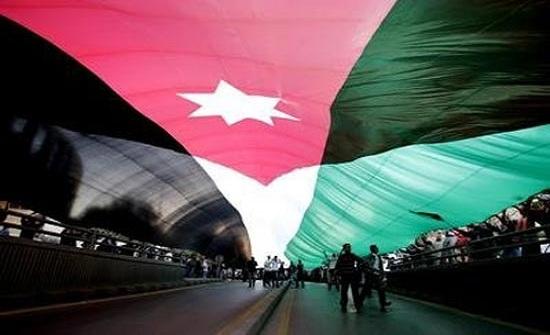 موظف رفيع في البيت الأبيض:  الاستقرار في الأردن أولوية
