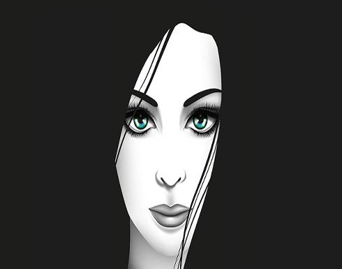 9 علامات على أنكِ امرأة قوية