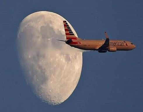 شركات طيران أميركية تخضع للشروط الصينية
