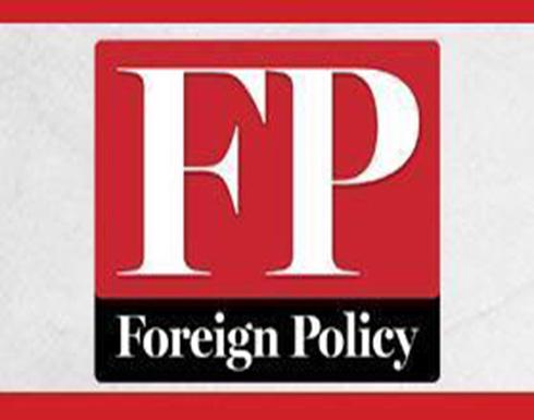 روحاني يخوض حربا مع الدولة العميقة في إيران
